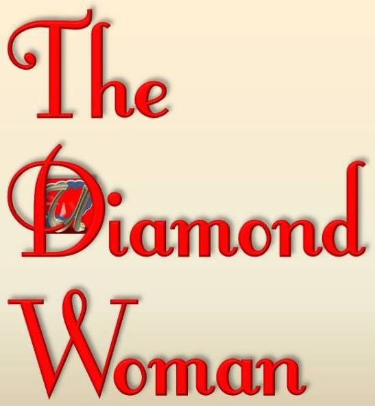 The Diamond Woman