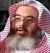 Shaykh Muhammad Salih al-Munajjid