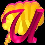 Eid Al-Fitr 1437 Logo
