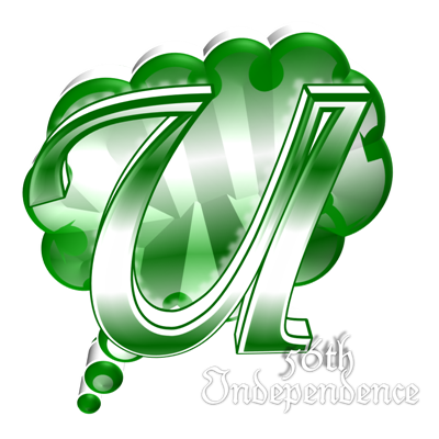 56th-independence-why-we-are-nigerians