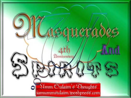 masquerades-and-spirits